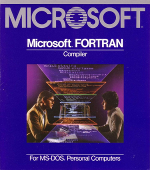 Fortran Compilers | Programming in Modern Fortran | The